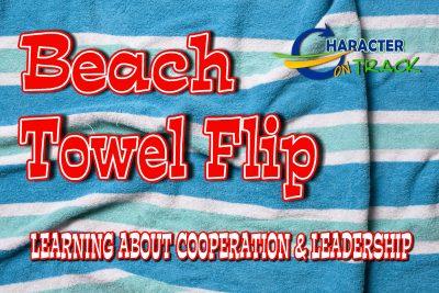 bech-towel-flip