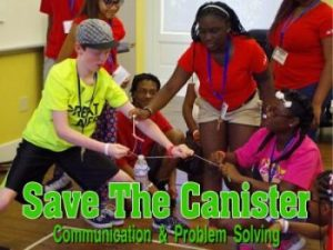 save-the-canister