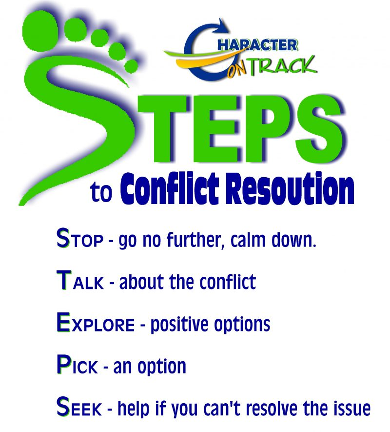 steps-to-conflict-resolution