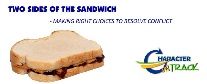 two-sides-of-the-sandwich