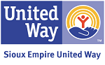 United Way Logo150dpi