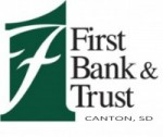 FirstBank & Trust_Canton
