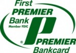 First_Premier_Bank_color