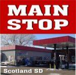 main-stop-scotland