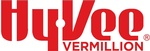 memlogo_hy-vee-vermillion-red-clipped-page-001-2