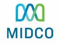 midco-logo-400x300jpg