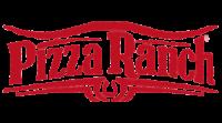 pizza-ranch-vector-logo2
