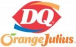 DQ-OJ_Logo-4C [Converted]