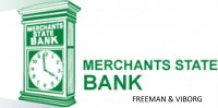 Merchants State Bank