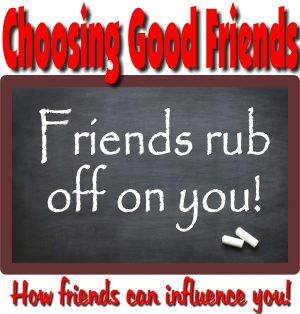 friends-influence-you