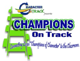 champions-on-track-2-200