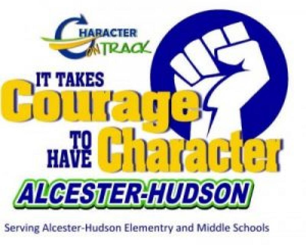 alcester-hudson