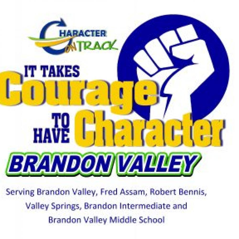 brandon-valley