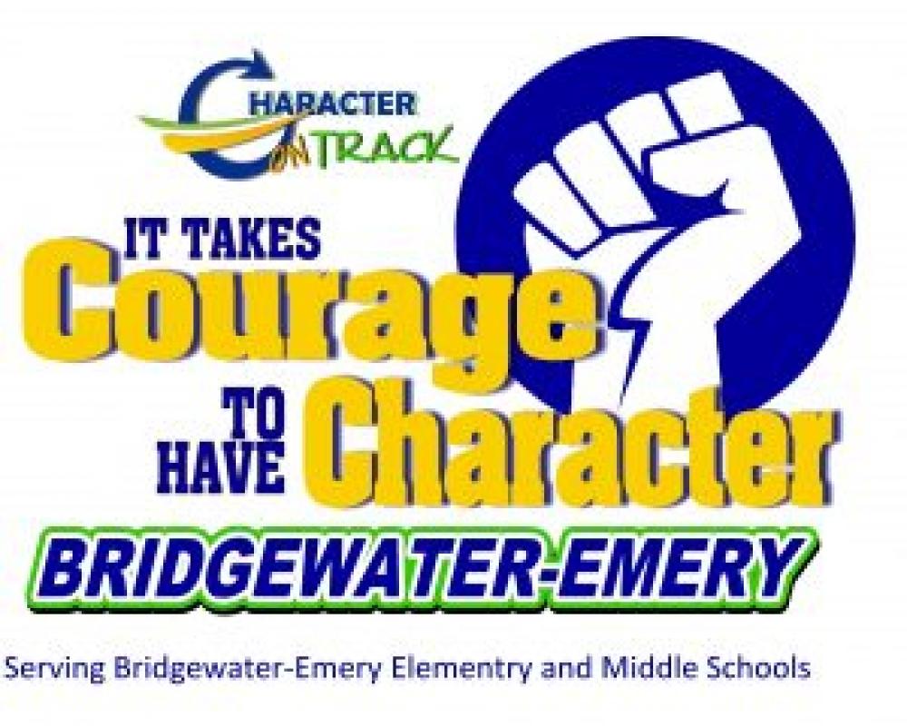 bridgewater-emery