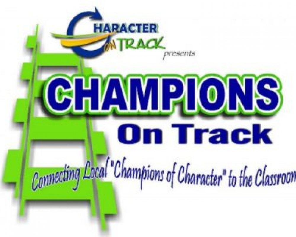 champions-of-character