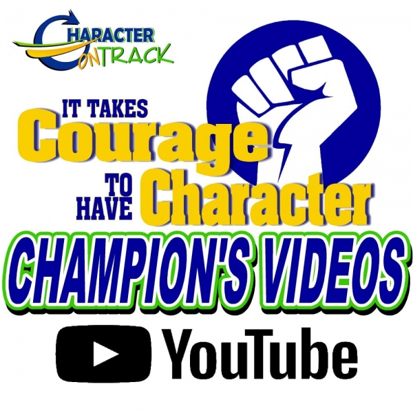 champions-youtube-image