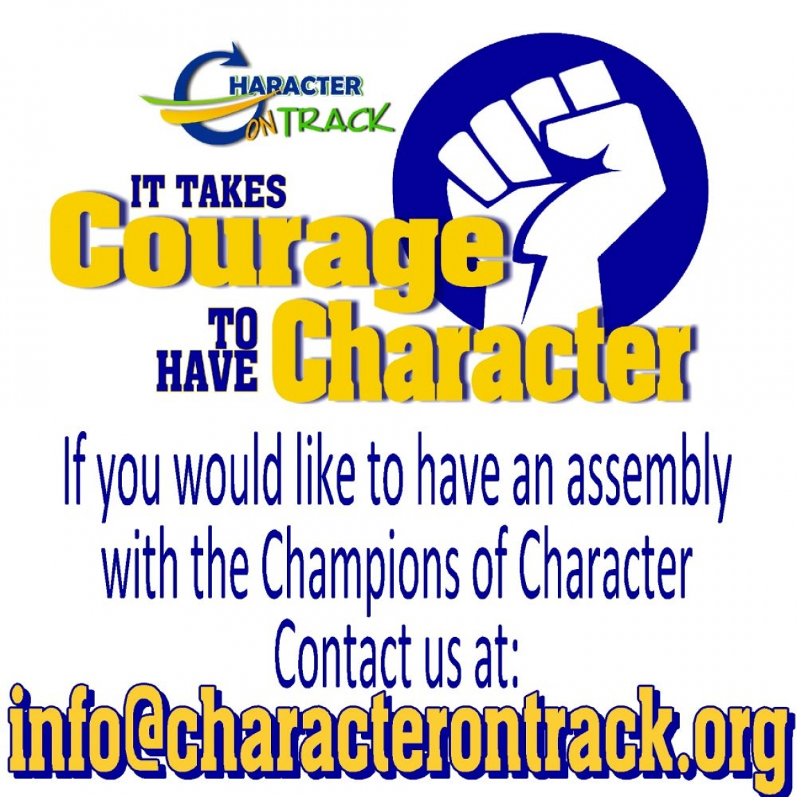 courage-info-at2