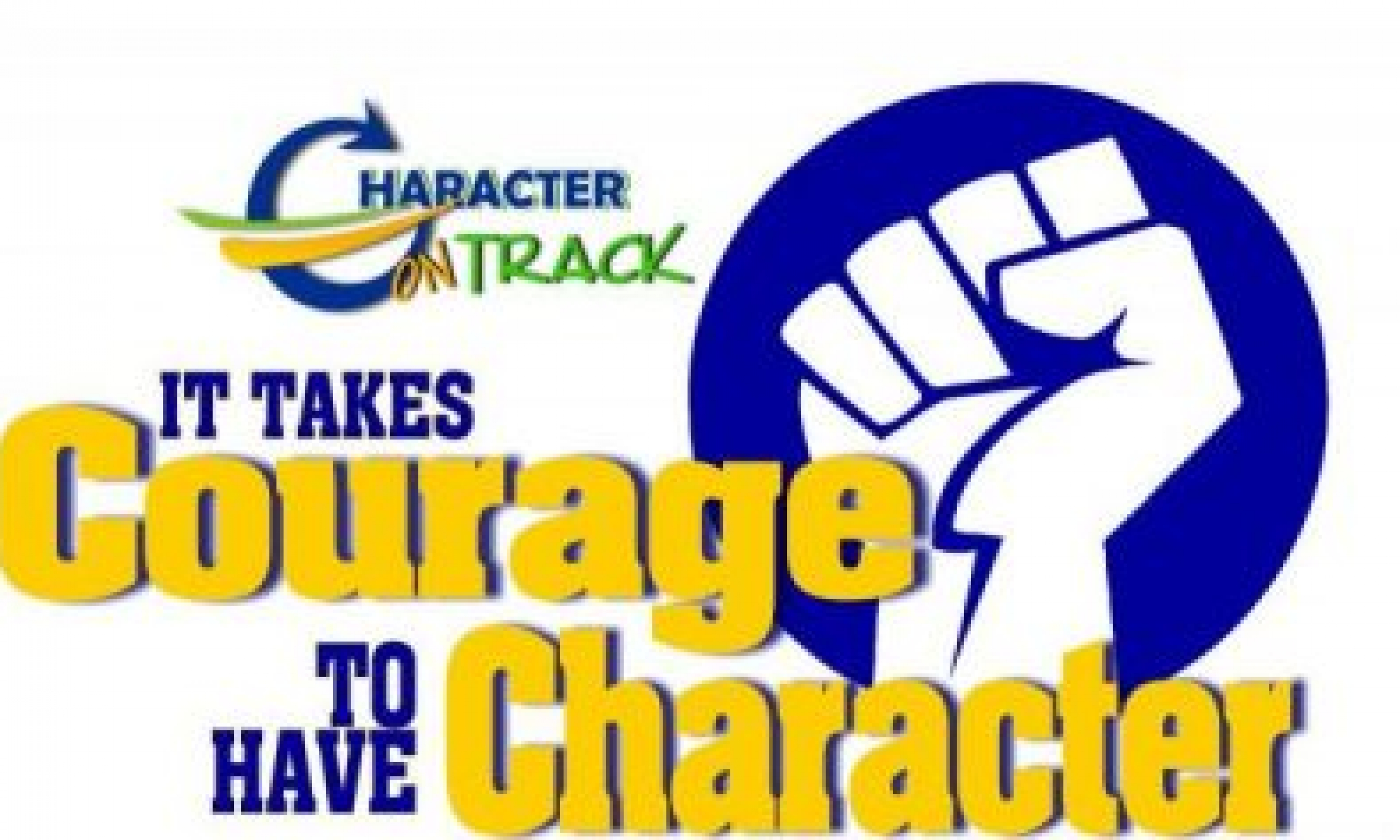 courage-to-have-character