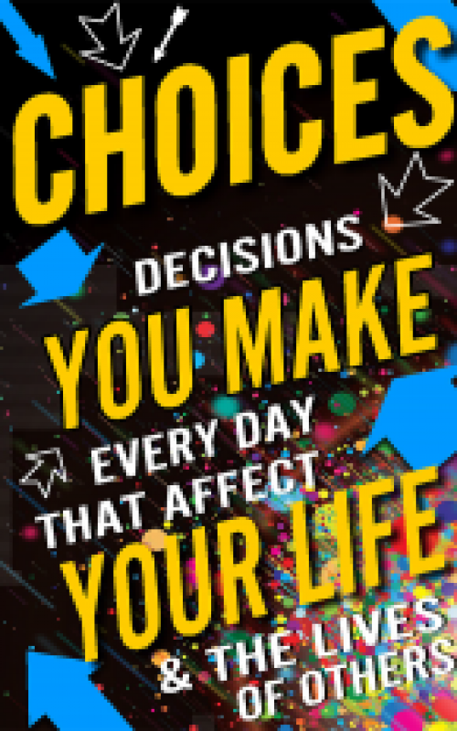 decisions-you-make-sm