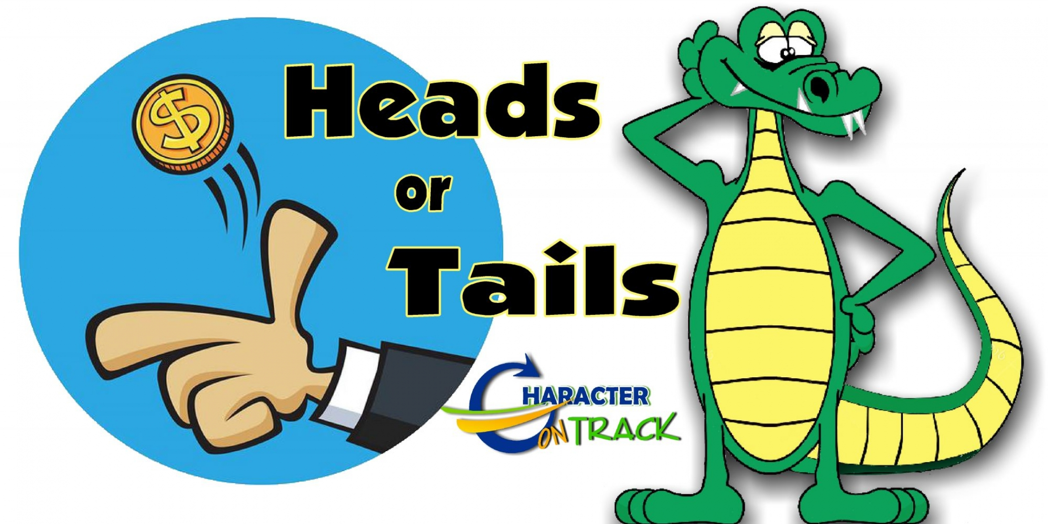 heads-or-tails