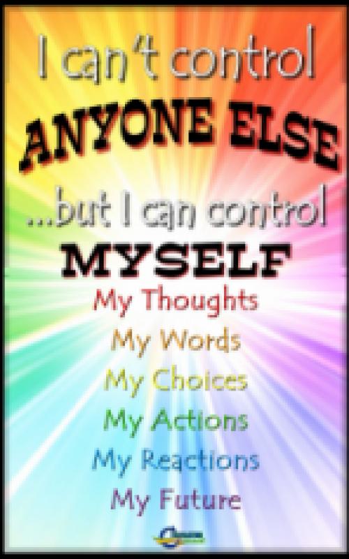 i-cant-control