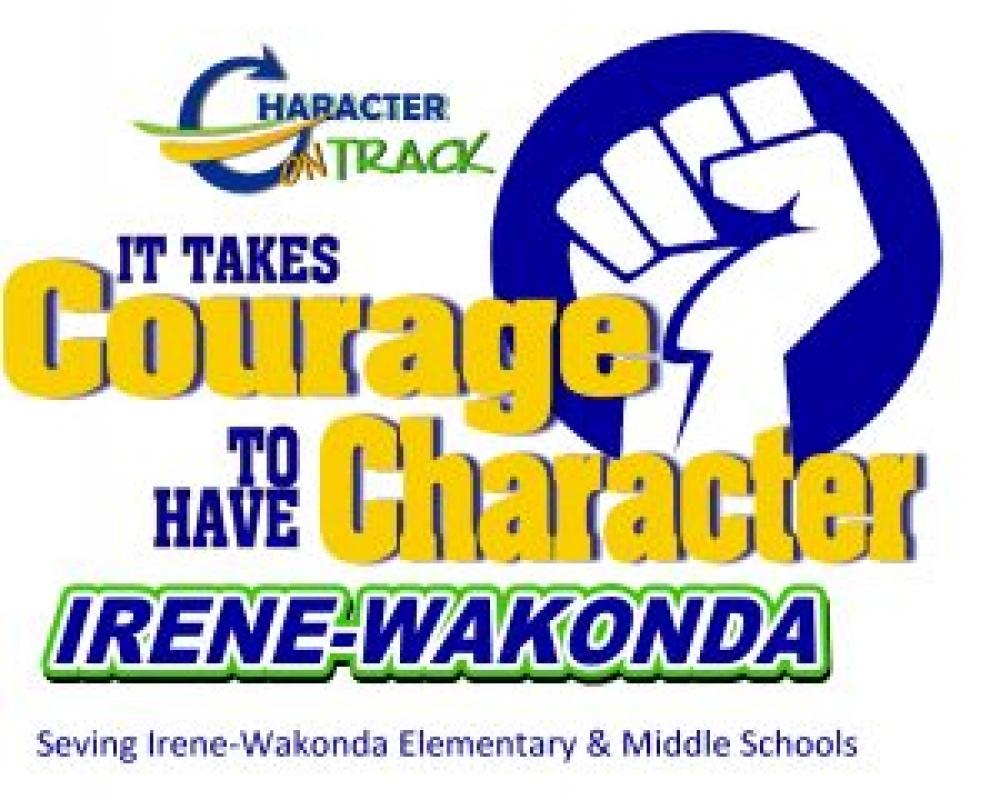 irene-wakonda