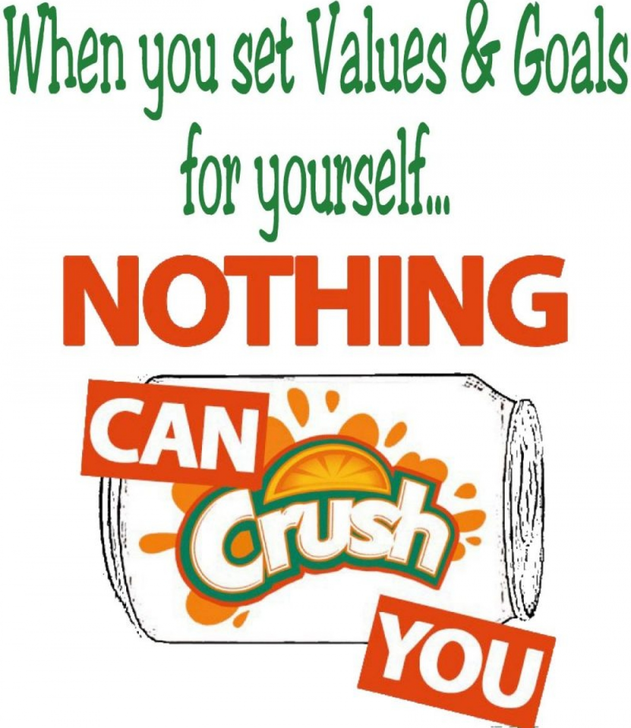 nothing-can-crush-you
