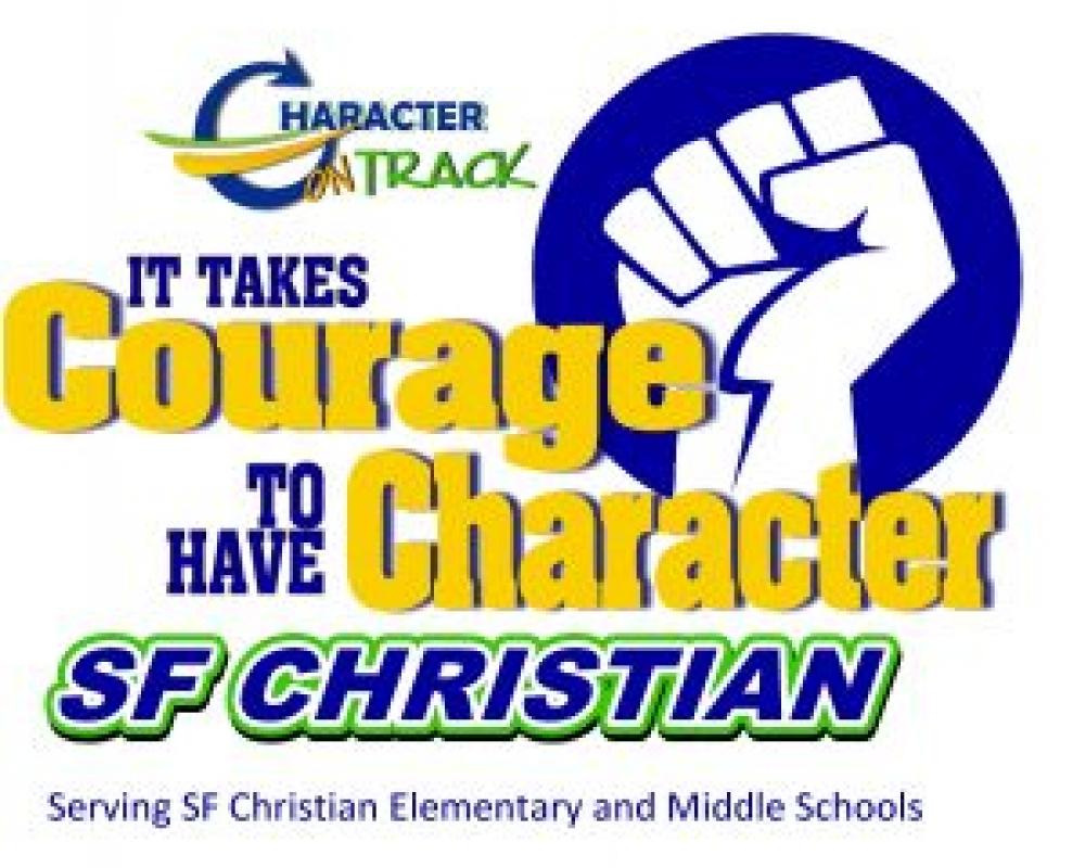 sf-christian