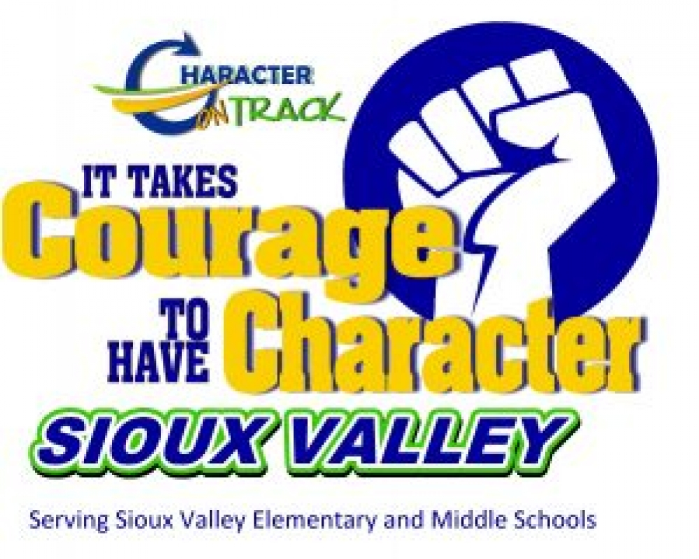 sioux-valley