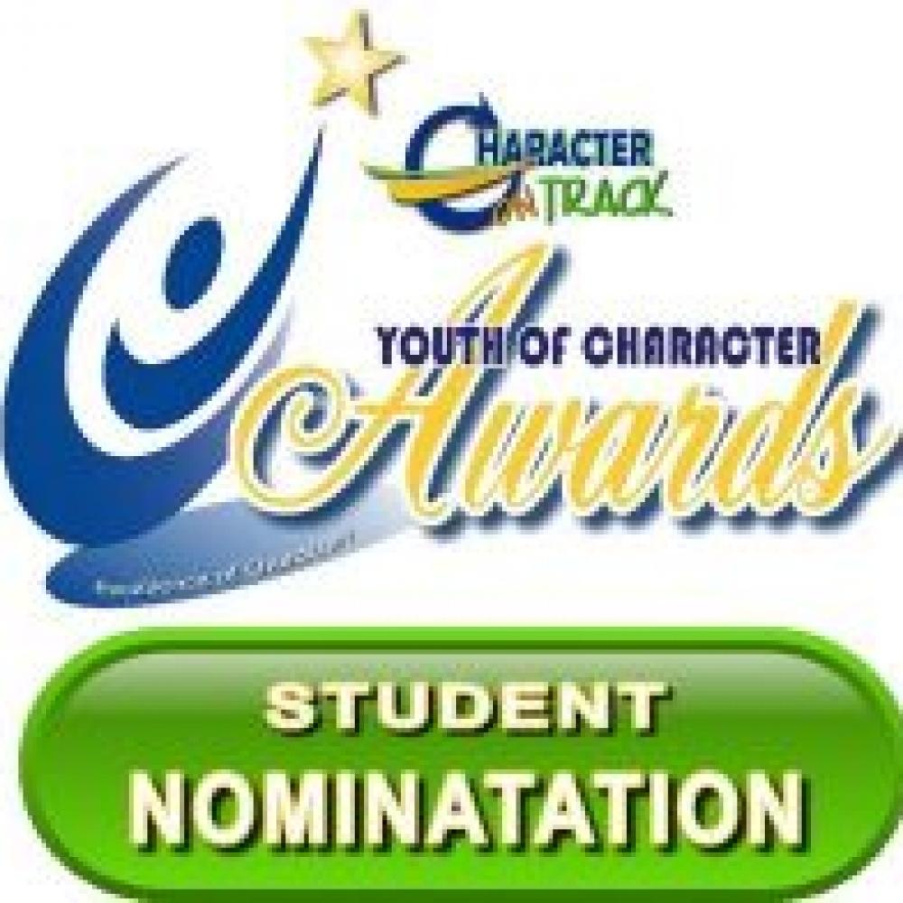 student-nomination-no-yr.