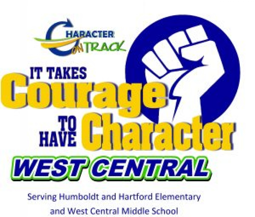 west-central
