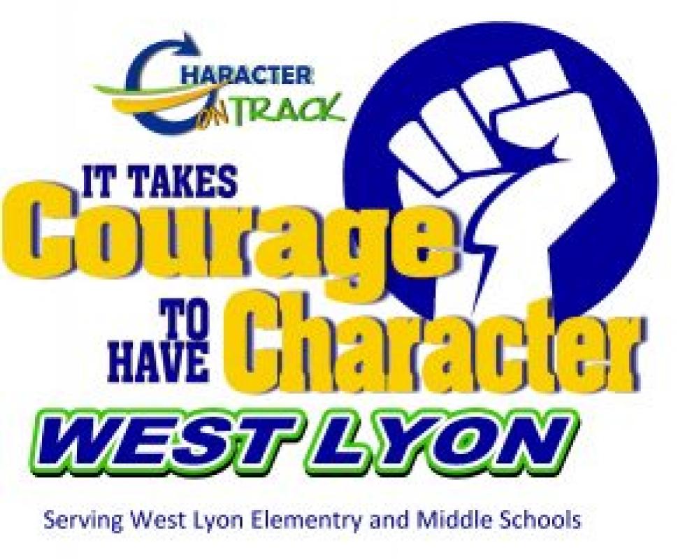 west-lyon