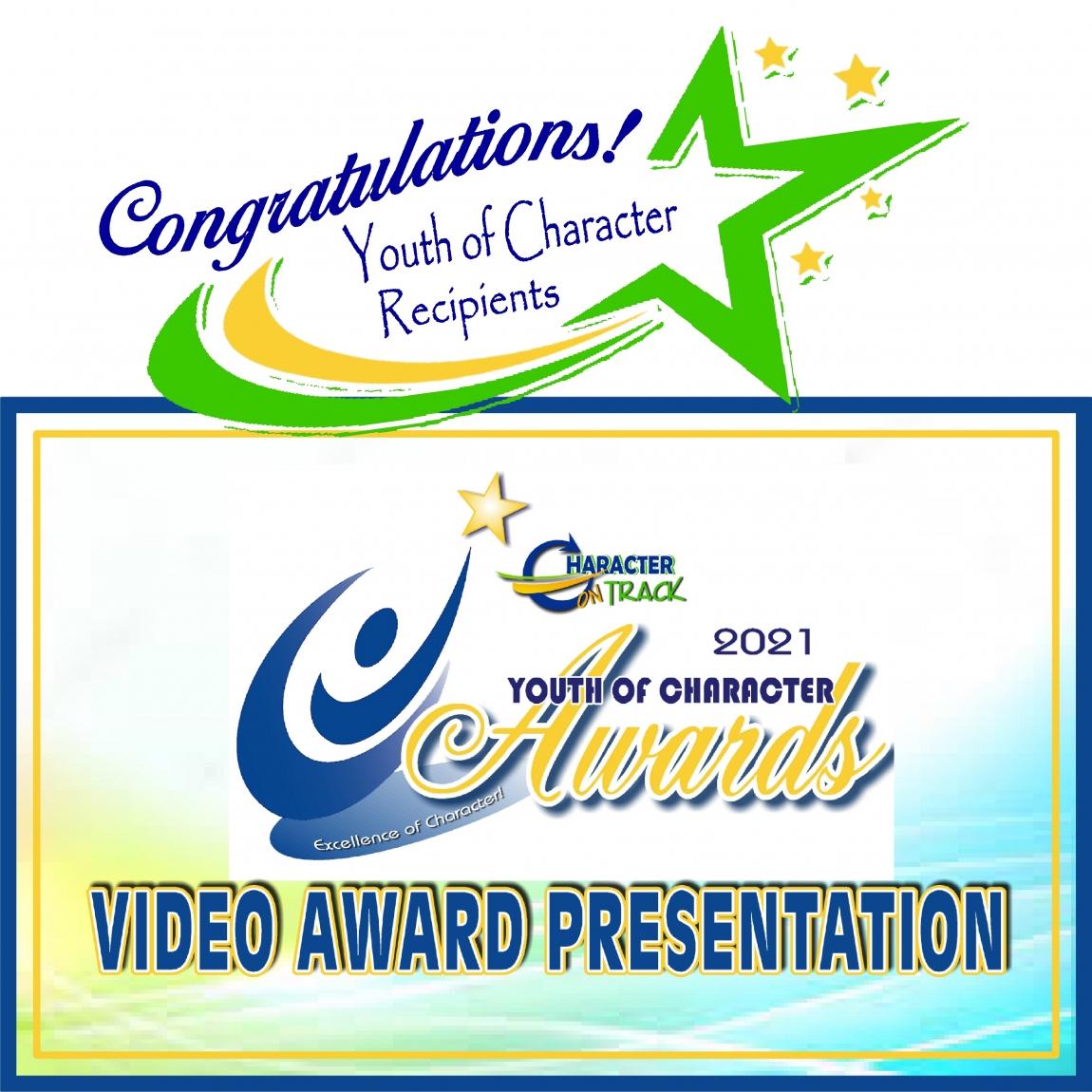 yoc-congratulations2