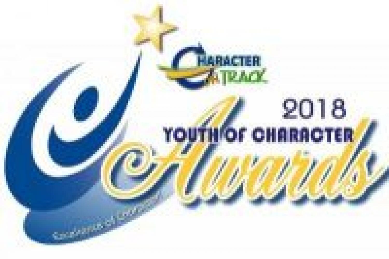 yoc-logo-2018
